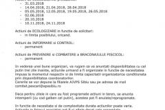 PROGRAM ACTIUNI 2018_001